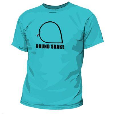 Round-Snake_Tahiti