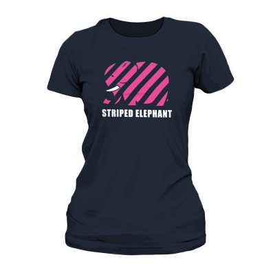 Striped-Elephant-Dark_Navy_Female